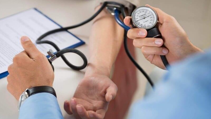health Contingent Wellness