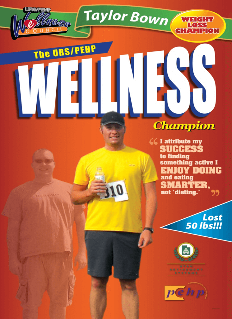 Best Worksite Wellness Programs how wellness programs work