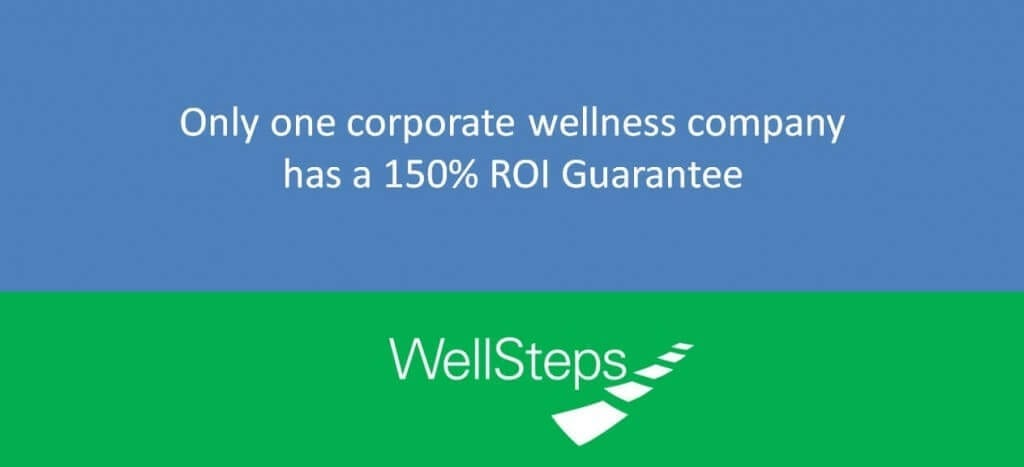 corporate well-being companies corporate wellbeing programs workplace wellbeing and health promotion