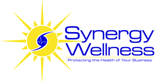 wellness health screening biometric screening wellness screening companies