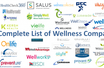 wellness solutions worksite wellness programs