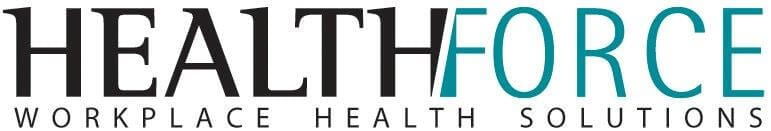 company health and wellness programs