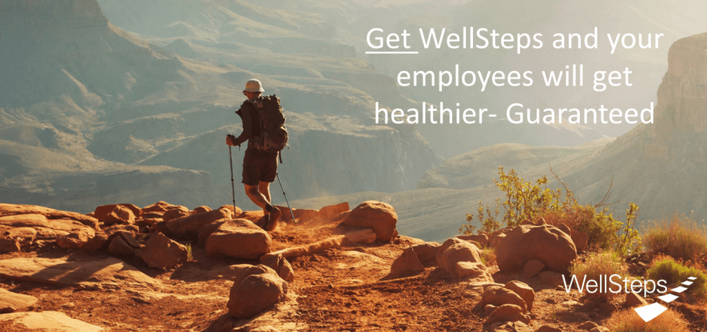 corporate wellness programs improve employee productivity