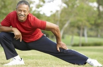 health and wellness programs for employees