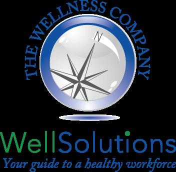 wellness health screening biometric screening wellness screening companies wellness testing