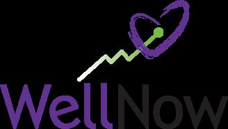 health and wellness company