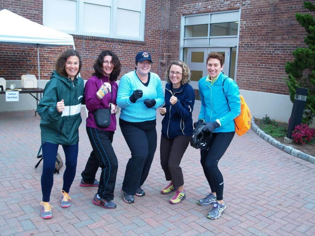 school wellness programs wellbeing for school employees