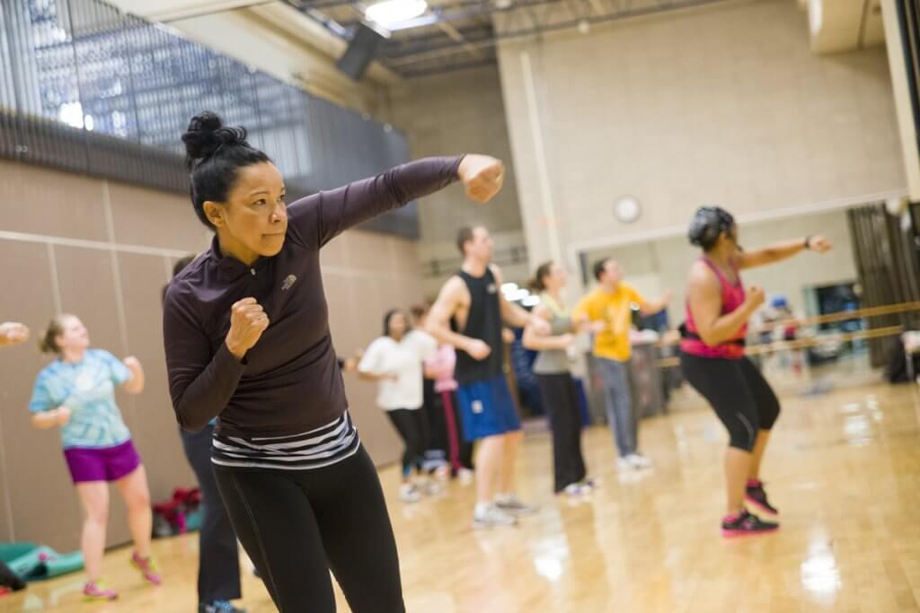 wellbeing programs for school employees school-based wellness