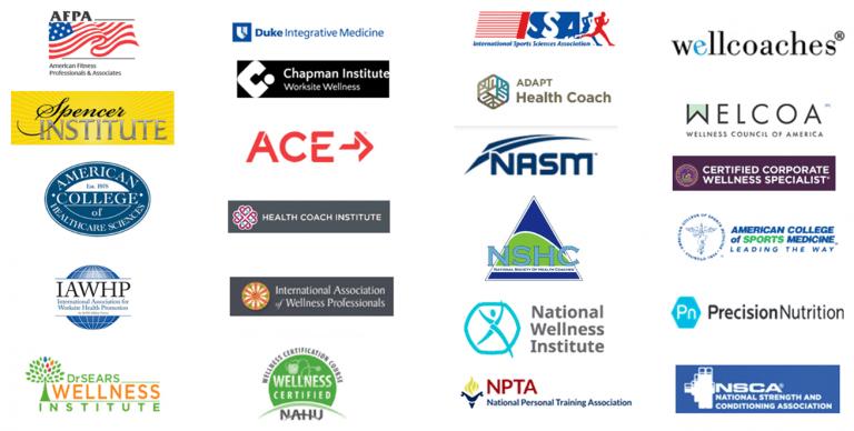 wellness employers