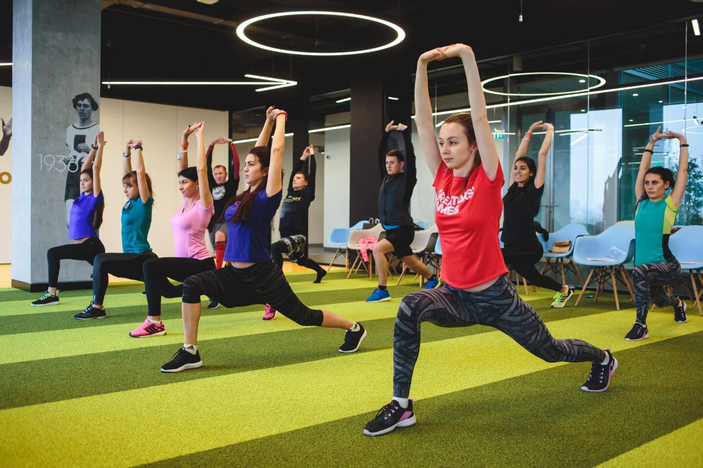 workplace wellness ideas  employee Health and Wellness Programs wellness tips for the workplace