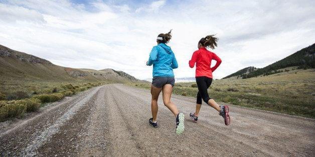 Best Worksite Wellness Programs how wellness programs work