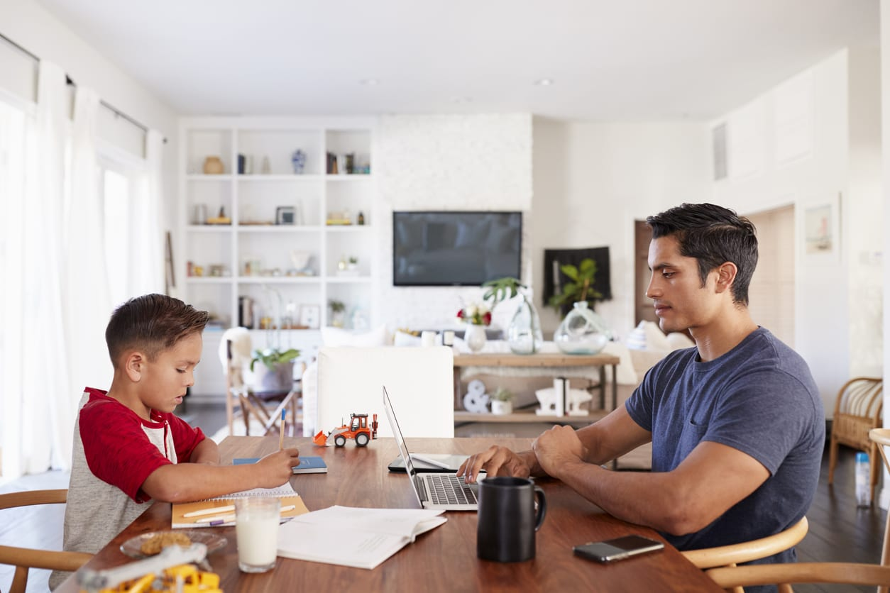 wellness remote workers, virtual wellness activities during covid, virtual welness activities for employees, virtual wellness ideas for employees, wellbeing initiatives for remote workers, virtual wellness challenge ideas, wellness ideas for working from home