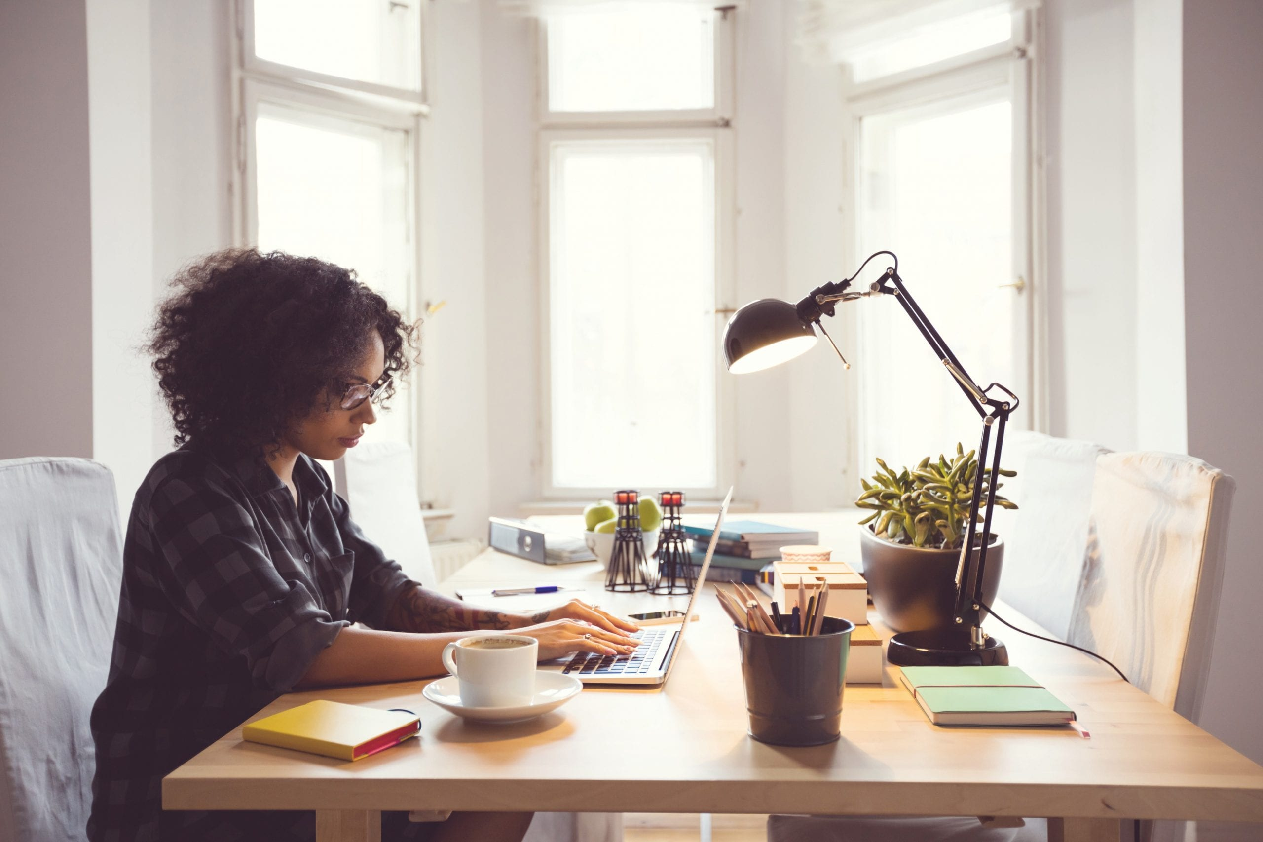 wellness programs while working from home, virtual wellness activities during covid, virtual welness activities for employees, virtual wellness ideas for employees, wellbeing initiatives for remote workers, virtual wellness challenge ideas, wellness ideas for working from home