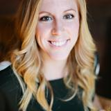 Kelsey Hudson