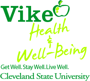 FINALVike health and well being logo 3 13 pms 342 and 382 v1