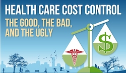 Wellness and health care costs thumb