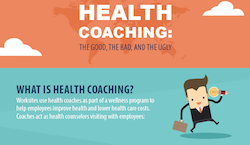 health coaching thumb