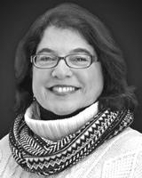 Joyce Quirk