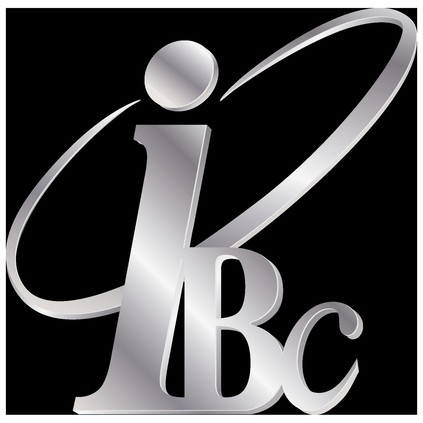 IBC Silver
