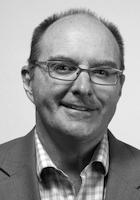 Dr Steve Aldana